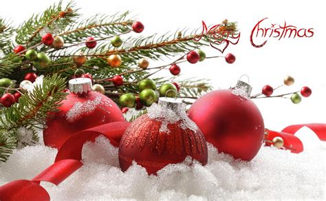 merry christmas wishes messages images wallpapers  quotes