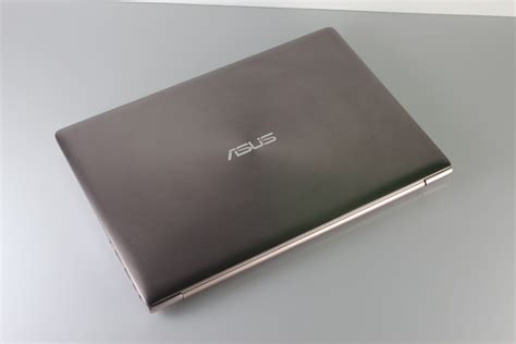 Laptop Asus Zenbook Ux303ln wts asus zenbook ux303ln