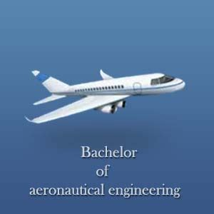 Bs In Aerospace Engineering And Mba purbanchal