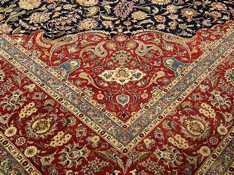 Handmade Carpet Designs - handmade carpets for live diy ideas