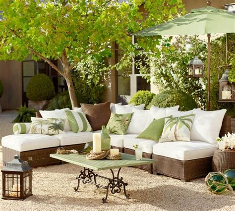 home outdoor decor pillows and cushions as a part of home decor modern
