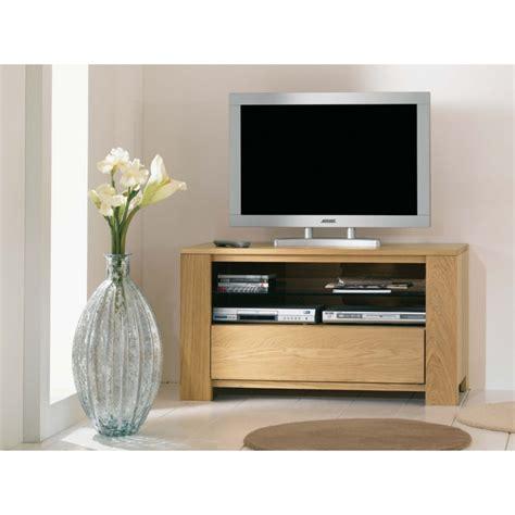 meuble de television meuble de tele but meuble tele but sur enperdresonlapin