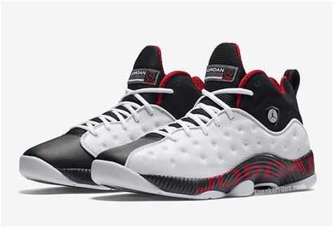 unknown basketball shoes team 2 ii retro white black sneakerfiles