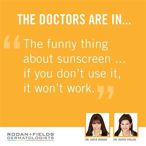 Find Shield The Skin Youre In by 23 Best Rodan Fields Tips And Tricks Images On