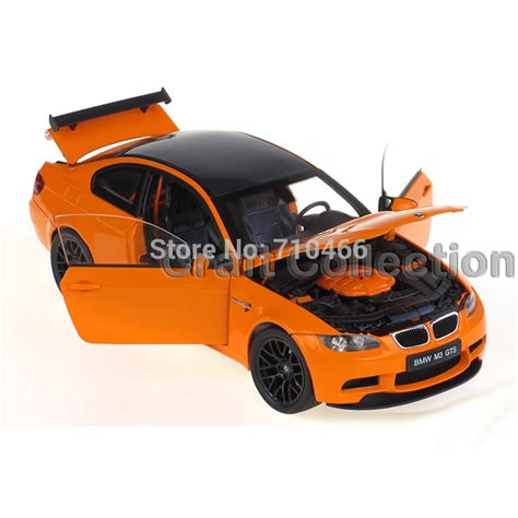 bmw sports car models buy wholesale bmw diecast models from china bmw