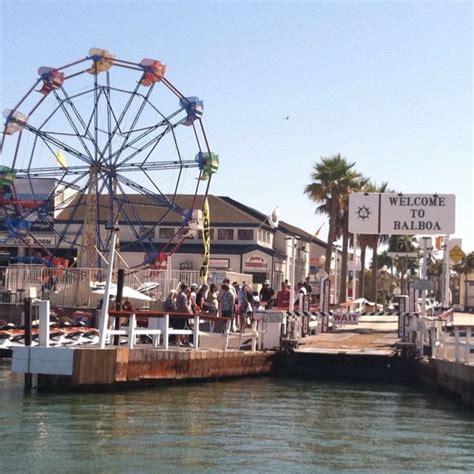 ty burrell bar park city 65 best i love newport beach images on pinterest newport
