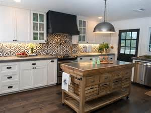 farmhouse bathroom needs hgtv decorating amp design blog backsplash ideas pictures tips from kitchen