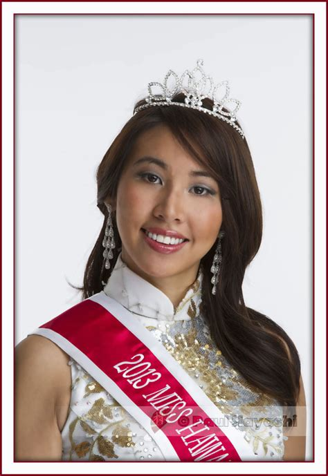 Hawaii Court Search Miss Chinatown Hawaii Courts 2011 To Present Miss Chinatown Hawaii Festival