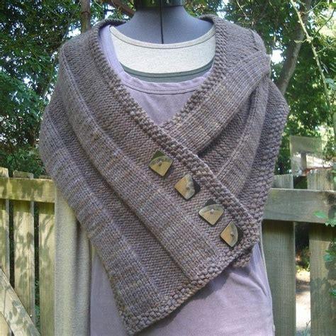 3 button shawl knitting pattern grace button wrap shawl pattern things i would to