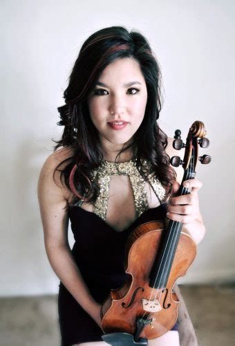 rachell ellen wong baroque music early music america page 3