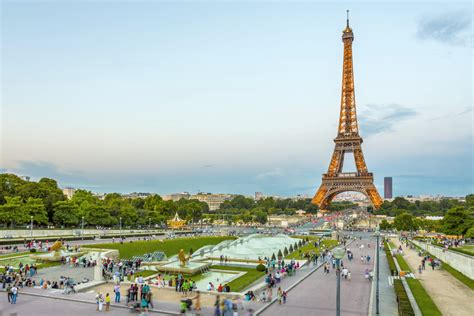 who designed the eiffel tower 100 who designed the eiffel tower the eiffel tower la tour eiffel is an iron