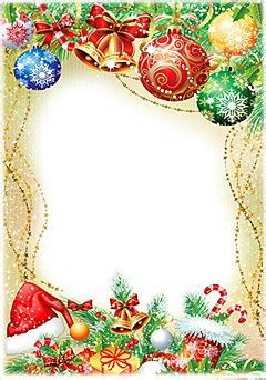 new year photo frame editor happy new year photo frames loonapix 90 frames