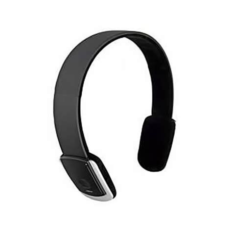 Headset Jabra Halo2 join club trendy and win a bluetooth headset jabra halo 2 mytrendyphone