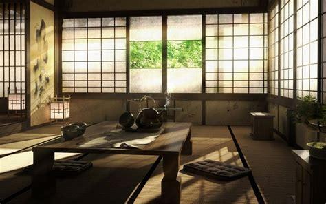 Home Design Japanese Style zen space 20 beautiful meditation room design ideas