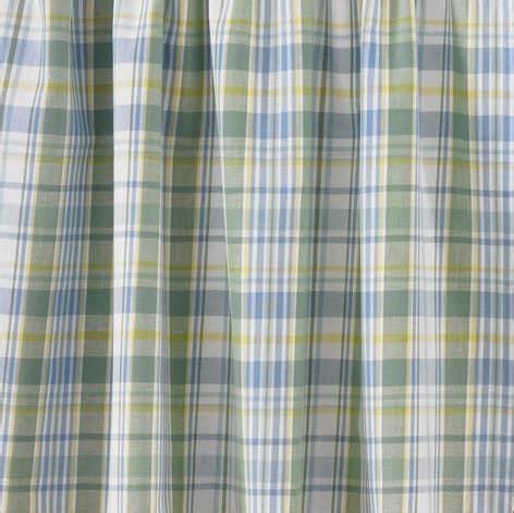 42 x 36 curtains sarasota curtain tiers 72 quot x 36 quot park designs