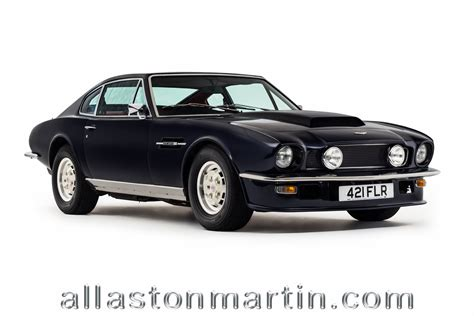 Aston Martin Cars by Aston Martin Cars For Sale Buy Aston Martin Details