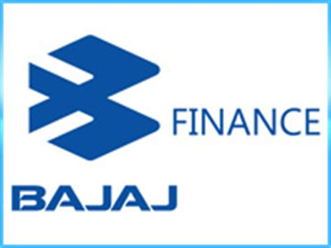 Bajaj Auto Finance Letterhead Bajaj Finance Price Soars 13 Intraday