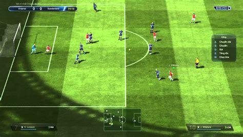 mod game fifa online 3 cheat hack game fifa online 3 cash terbaru 2015 peron gratis