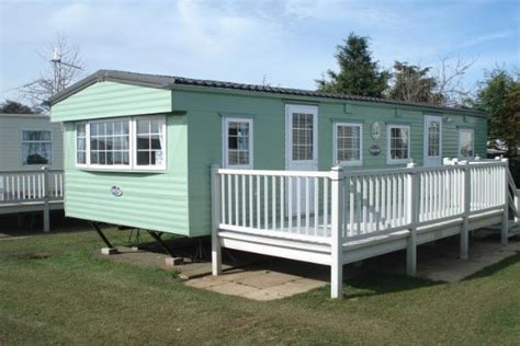 hire a mobile home mobile home hire manor park static caravan holidays