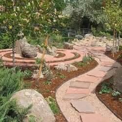 meditation garden future orchard garden pinterest