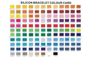 colores pantone pantone pms color code