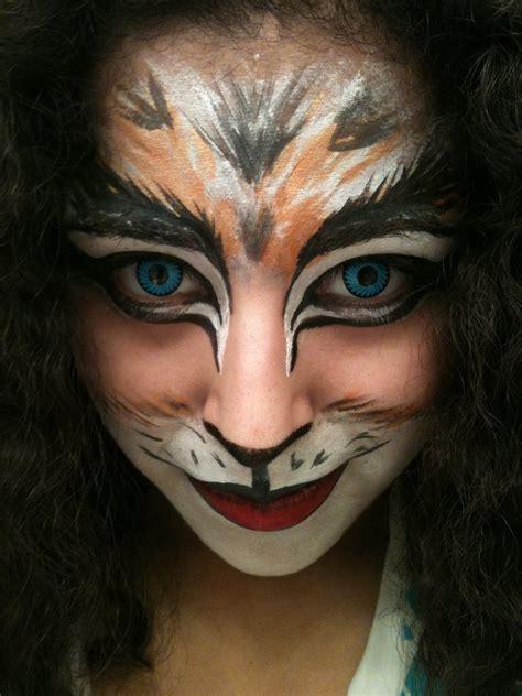 cat makeup cat makeup images mugeek vidalondon