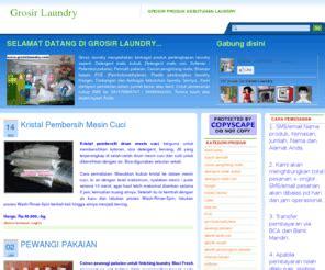 Hanger Laundry Gantungan Baju Celana Pakaian Laundri Material Grosirlaundry Grosir Laundry