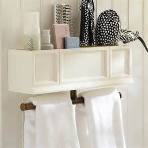 bathroom storage organizers hair accessories organizer shelf bathroom