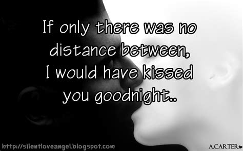 distance quotes missing someone distance quotes quotesgram