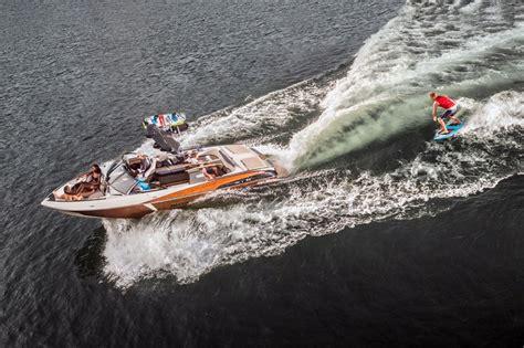 wake boat surfing malibu wakesetter 25 lsv the nuclear option boats