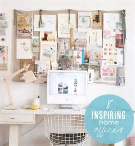 Diy Home Office Ideas Diy Home Office Ideas