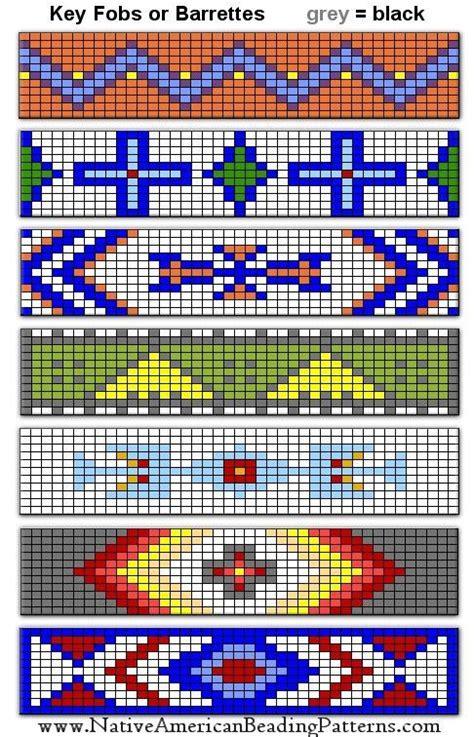 bead loom pattern maker 71 best american southwest designs peyote bead