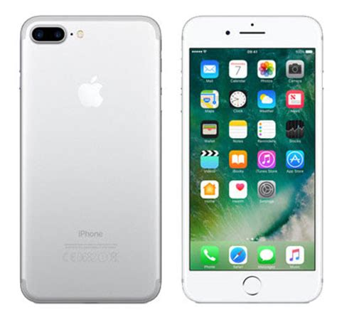 Cek Hp Iphone 6 11 cara cek iphone 7 plus replika supercopy kw beda hp