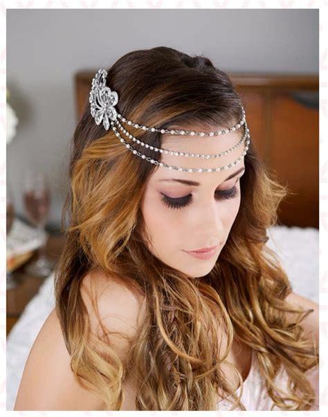 peinados de pelo corto para ir de boda peinados de boda peinados de trenzas fciles para ir de