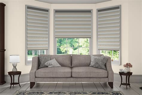 fit blinds window blinds glasgow best free home