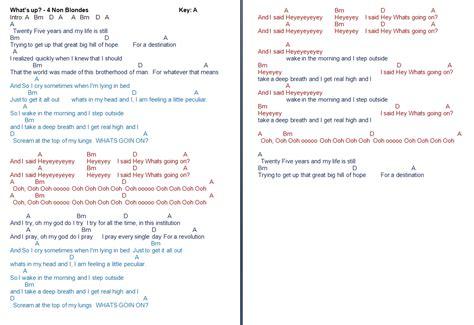 lyrics dan arti cpns kemenkumham episode 2 00023113 bliblinews img
