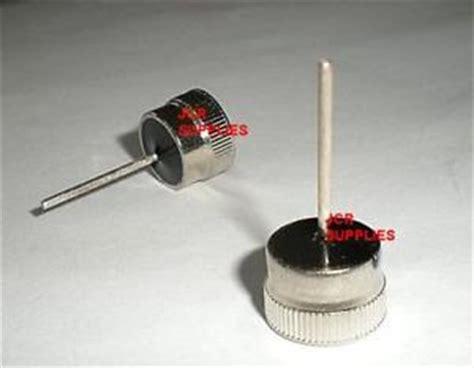 lucas alternator diodes lucas 11 ac alternator rectifier diode pack diodes x 2 ebay