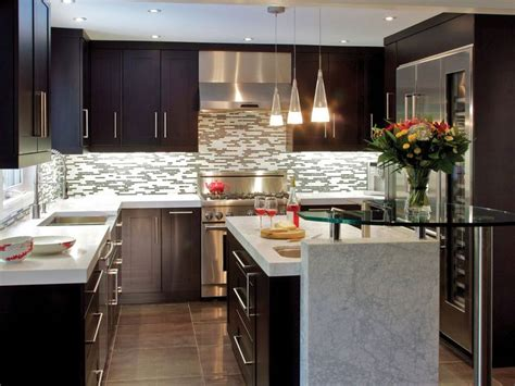 kitchen theme ideas best 25 kitchen decor themes ideas on kitchen