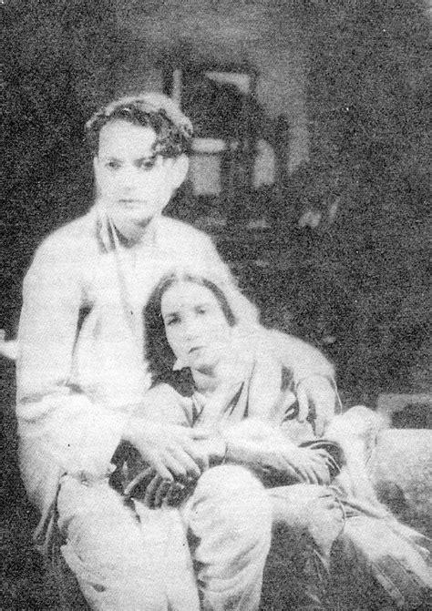 biography of film devdas jamuna barua age movies biography