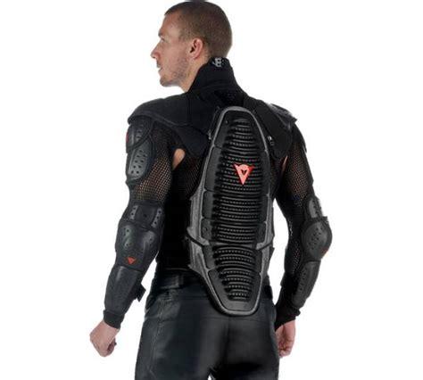 Protektorenjacke Motorrad by Dainese Protektorenhemd Wave V3 Neck Test Sonstige