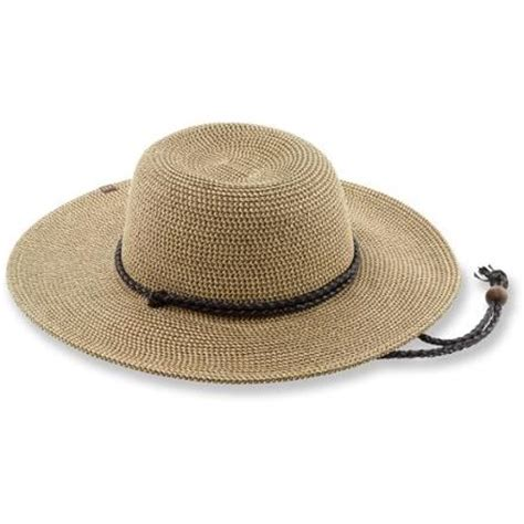 rei packable sun hat s rei