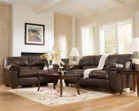Brown Home Decor Ideas Decor Ideas For Living Room Brown Furniture Home Decorations