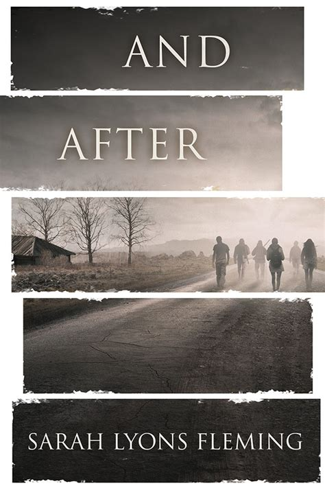 after the end of the world books design book cover and after until the end of the world
