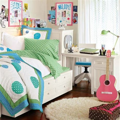 dorm room couches design inspiration pictures dorm room furniture