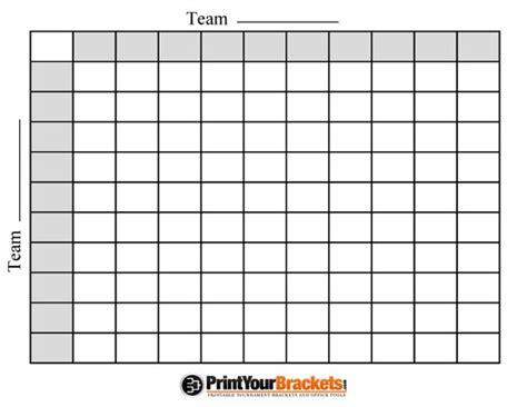 super bowl pool template peerpex