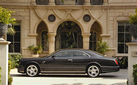 bentley brooklands for gallery for gt bentley brooklands wallpaper