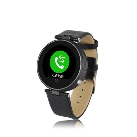 android watches for original zgpax s365 bluetooth smart for iphone and android phone smartphones android wear