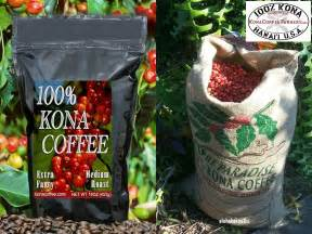 Kona Coffee Top 10 Most Expensive Coffees In The World Most Costly