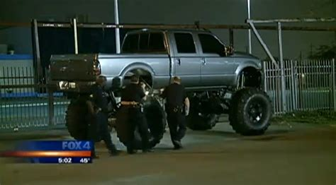 monster truck show in dallas tx the 10 most insane monster truck accidents chaostrophic