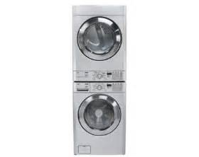 Stack washer dryer stackable front load washer and dryer front load